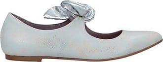 Bailarinas Ebarrito Calzado Bailarinas Ebarrito Ebarrito Calzado Ebarrito Calzado Bailarinas wUEv6xZU