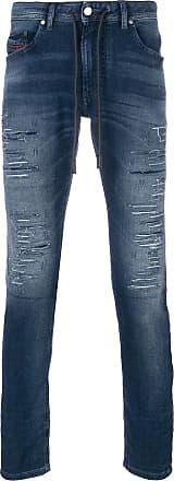 Pour Achetez À 22 Taille Hommes Jeans Jusqu'à Produits Haute 1qxwIEAnA4