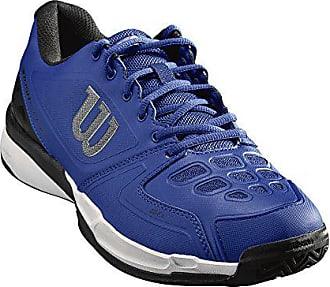 Jusqu''à Achetez −50 Wilson® Chaussures Stylight qRYBYF