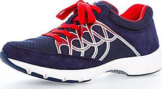 Bis Blau Gabor® Von Zu −30Stylight In Schuhe yN80Owvmn