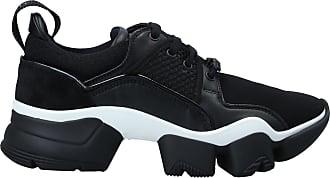 Von −33Stylight Sneaker Givenchy®Jetzt Zu Bis lK1JT3Fc