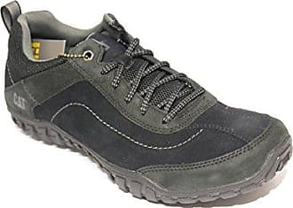 Sneaker −61ReduziertStylight Zu Cat Cat LowBis trxsBhQdC