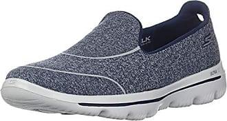 Damen On Evolution Go dedic Sneaker Walk Skechers Slip Ultra gvn0gw