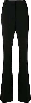 Noir Suit Ford Trousers Tom Flared w0vBwqxI