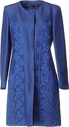Ferretti Jackets amp; Alberta Coats Overcoats pq7dF7wgx