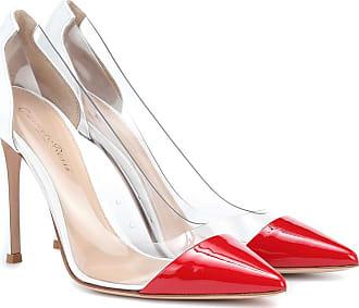 RougeAchetez Chaussures RougeAchetez Jusqu''à −68Stylight Chaussures Jusqu''à SpjLGMVUqz