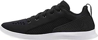 black Dmx Fitness 42 000 Chaussures Evazure Femme Reebok white Eu Multicolore De Lite XnqxH5n8wB
