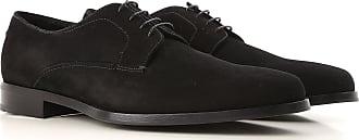 Chaussures Jusqu'à Chaussures Richelieu Achetez Richelieu Prada® Achetez Jusqu'à Prada® 6xqdTBO