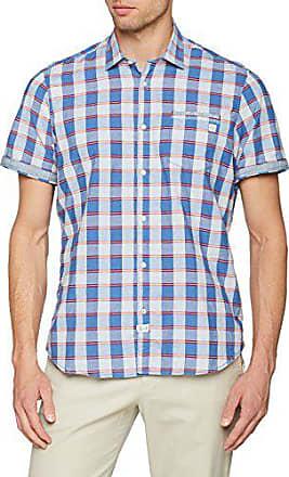 Hommes35 Lerros Chemises Lerros ArticlesStylight Pour Chemises hxQtsdCr