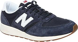 Balance® Schuhe WeißBis In Zu −50Stylight New 7bf6Ygvy