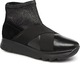 Jusqu'à Stonefly® Chaussures Stylight Achetez −50 wTpFwqXZ