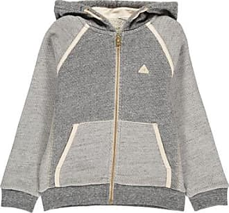 Soldes Soda Sweat amp; À Capuche Zippé Scotch EHaq0x4ww