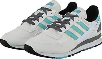 Sneaker Bis Adidas Zu Herren1926Produkte −55Stylight Für 9WDeYbH2EI