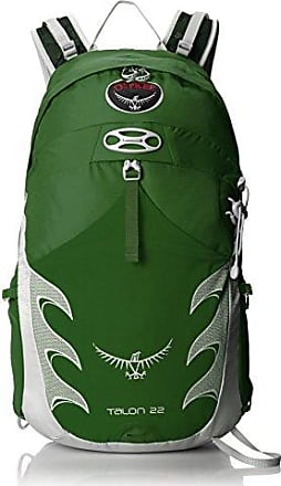 M 22 Talon Green Wanderrucksack l Shamrock Osprey R6qxpwCg
