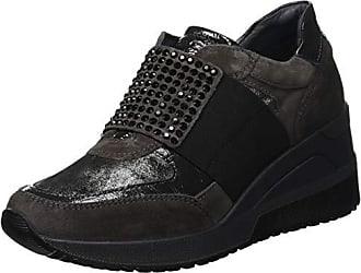Hasta 7 Igi Ahora Zapatos � Co® De Stylight amp; wf0zqaX