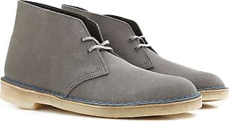up up up Clarks® Desert Desert Desert on Boots Sale to Haves Must YfSqZwCxf
