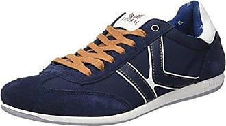 Acquista Kaporal® Sneakers Kaporal® da da Kaporal® Sneakers Sneakers Acquista Acquista Sneakers da Kaporal® vIBaxAw