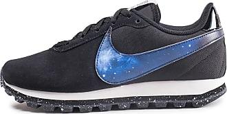 love Femme O Nike x Pre e v1848zq5w