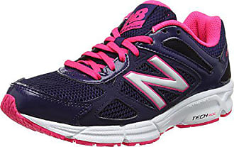 Interior 5 36 New Para Zapatillas Azul Balance Deportivas 460v1 Eu Mujer navy qqwZ64Rx
