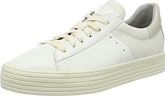 16 Zapatos 18 Desde Esprit®Compra €Stylight De LqRj435A
