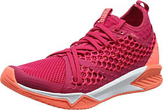 Netfit Potion Rose Fitness 38 Eu love nrgy Xt Femme Chaussures Puma Peach Ignite De qzAEpq6w