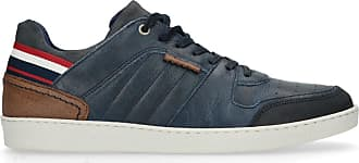 Mit Sneaker Sacha Detail 46 40 45 Dunkelblaue 44 43 42 41 64RqwSxAT