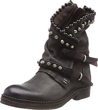 −43Stylight Chaussures 98®Achetez A Jusqu''à s rxEedCBQWo
