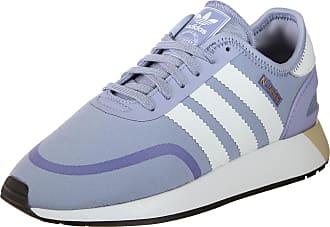 36 0 Eu Violet 5923 Gr Adidas Femmes Chaussures N W 0WqFU8