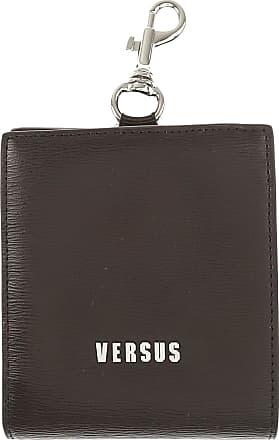 Van Versace® Nu Stylight Tot −43 Portemonnees SfqT7pO