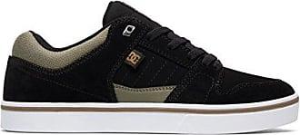 For Schuhe Dc Männer 2 40 Eu 5 Shoes Course Braun Men wRtPFq