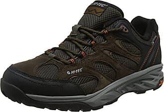 Stylight Achetez Tec® Jusqu''à Chaussures Hi −52 wXC6Zfq