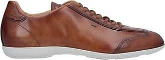 Santoni Calzado Deportivas Calzado amp; Sneakers Sneakers amp; Santoni rganqr4