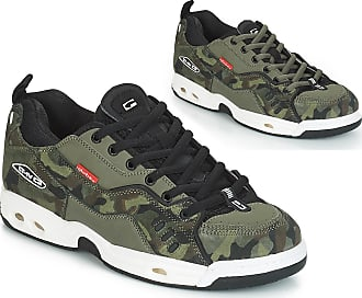 Chaussures 23 €Stylight Dès Globe®Achetez 21 xreCdBoW