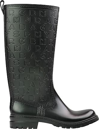 Chaussures Jusqu''à FemmesMaintenant −72 Marc Jacobs® 4jRL35A