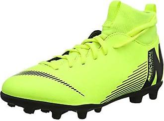 Chaussures Foot Pour De Hommes Chaussures De 6nT6f