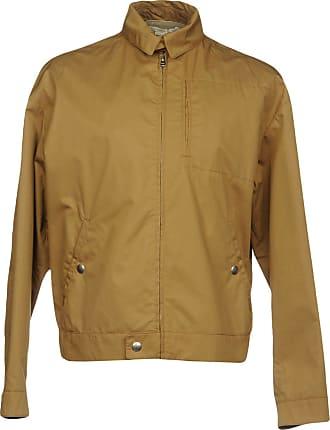 Coats Stella Mccartney Coats amp; amp; Stella Mccartney Coats Mccartney Jackets Stella Jackets amp; pAqvHZvwE