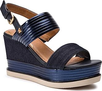 Chaussures Wrangler®Achetez Chaussures Wrangler®Achetez Jusqu''à −57Stylight j35RLA4
