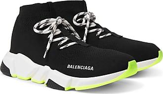 Schnürsenkel Die Ohne Sind Coolsten Modelle Das Sneaker xBQdoEWrCe
