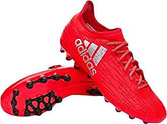 Bis Zu Zu Bis Adidas SportschuheSale SportschuheSale Bis Zu −55Stylight −55Stylight Adidas SportschuheSale Adidas D29WEYHI
