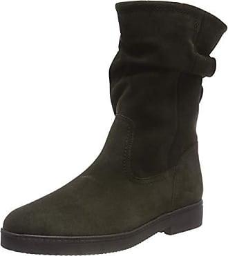 Green Gabor Women's 44 Fashion Boots 11 bottle Eu High Iw4rvqxCnw