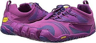 SneakersShop Up SneakersShop Up Purple To Purple −60Stylight −60Stylight Purple To SneakersShop OZlkXuPiwT