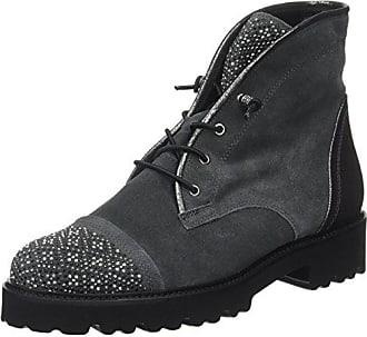 Achetez dès Ankle Boots Gabor® 43 27 HZFfUnWF