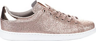 Rose 36 Rose Fille Victoria Baskets 36 Victoria Fille Baskets 0RdxwZqg