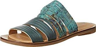 Chaussures En Cuir −50Stylight Jusqu''à El Naturalista®Achetez WEDI9H2
