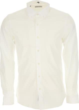 Camisas Para Compra Stylight De Hombre Vestir Productos 158 Hqwn6H7Pr