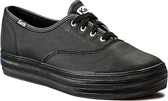 Chaussures Keds® Maintenant Jusqu''à Maintenant Keds® Femmes Chaussures Jusqu''à Keds® Chaussures Femmes A7qwqRx