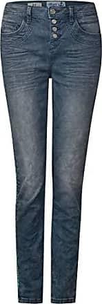 Damen Jeans 371927 One Street Slim Bonny SMqUzVp