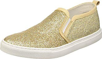 Chaussures Low 38 top Pennyblack Oro 55210216 Taille Rtq8x8