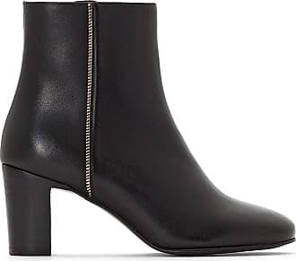 En Jonak®Achetez Cuir Jusqu'à −50Stylight Chaussures 8OwkPn0