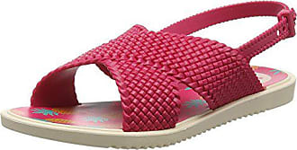 Zaxy Bout 35 Ouvert Rose 22551 Femme bright 34 Pink 82317 66nr4x5v